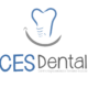 CES Dental