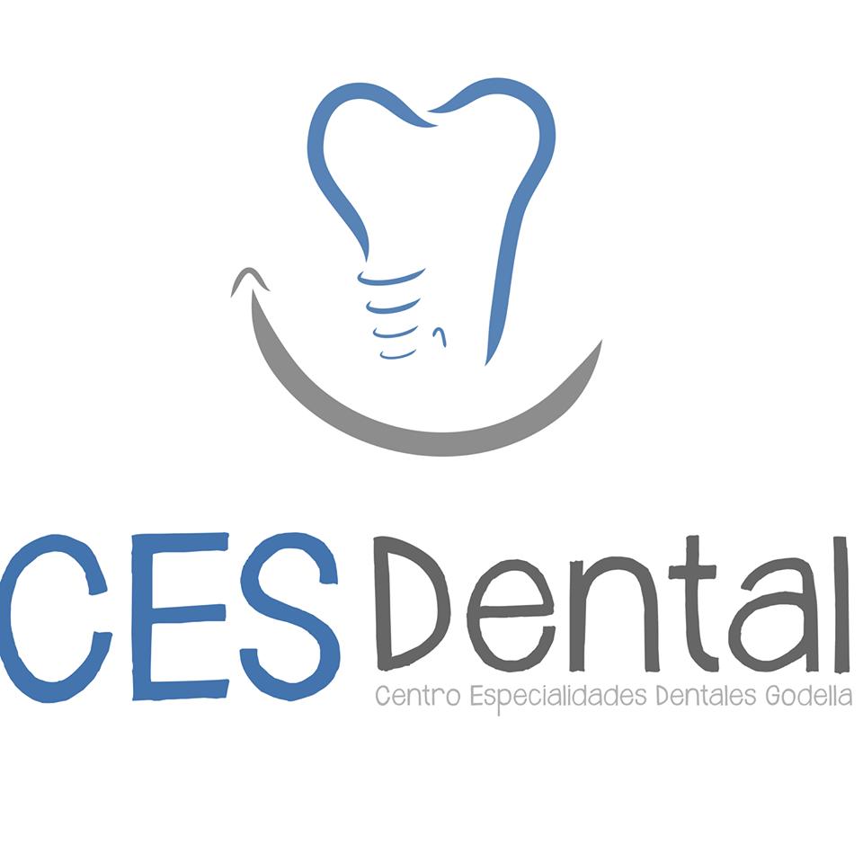 dentistas en Godella - logo transparente