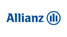 clínica dental en Godella - Allianz