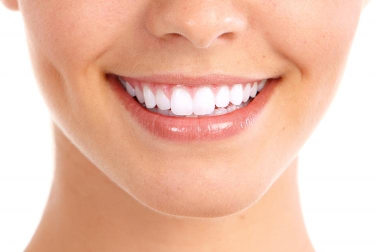 Clínica Dental en Godella - sonrisa