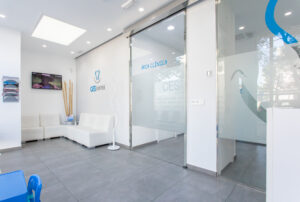 clinica dental cerca de rocafort-cesdental