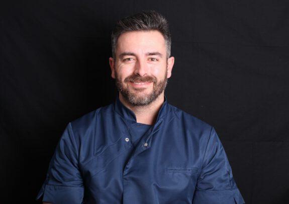 dentistas en Godella - Emilio Rodriguez