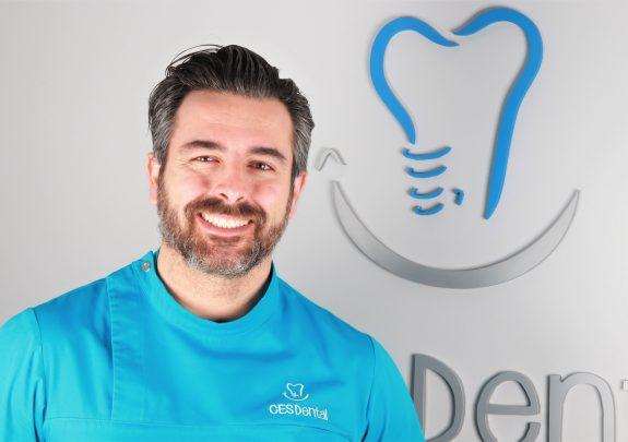 dentistas en Burjassot - Emilio Rodriguez